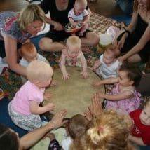 Boppin Babies Gathering_Drum_low_res