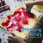 Creative Kindy