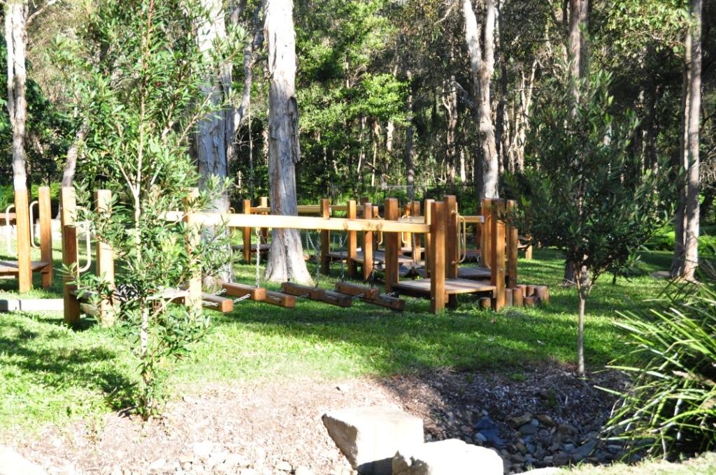 Gardens in Brisbane — 7 Gardens to Visit With Brisbane ...