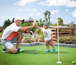 Golf_Central_BNE