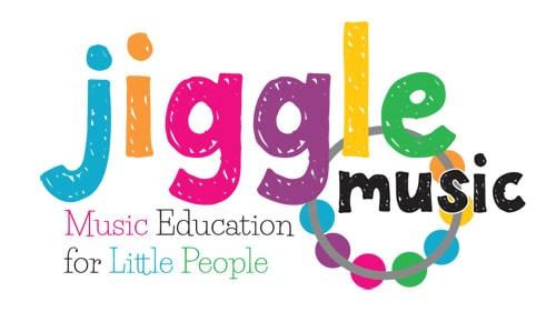 Music classes for Brisbane Kids