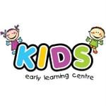 Kids ELC Logo-01
