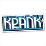 Krank square