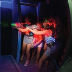 Laserzone-150-x-150