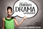 Shake & Stir primary_workshop