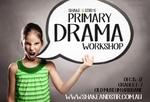 Shake & Stir primary_workshop