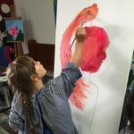Tania's Arthouse