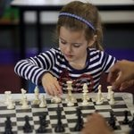 school holiday classes for kids