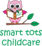 Smart Tots Childcare in Alexandra Hills