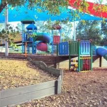 jindalee playground equipment