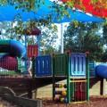 Jindalee Park