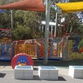 Logan Gardens Park Playground 4