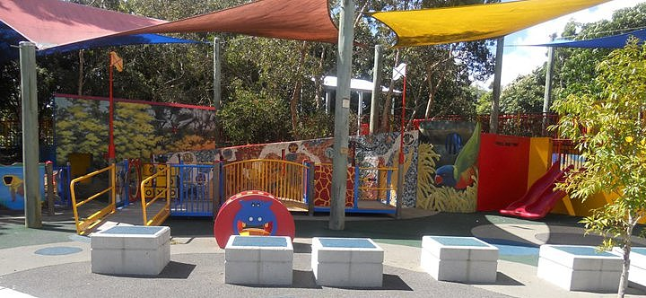 Funfinity is the fun is endless for you and your kids, our family friendly private indoor playground is a fun, safe and clean environment.