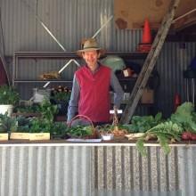 farmers markets brisbane