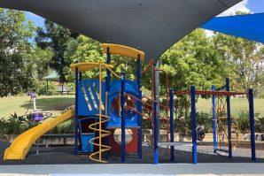 cb mott park holland park
