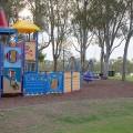 Vic Lucas Park