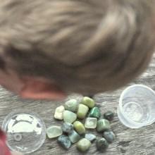 opal world for kids