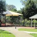 Lockrose Street Park