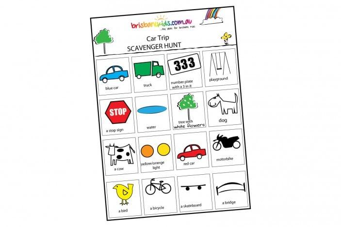 Scavenger-Hunt-Card-01