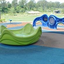 Ipswich Park