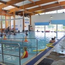 colmslie swimming pool morningside brisbane kids