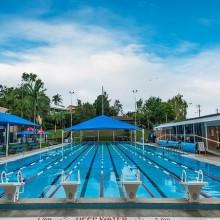 Jindalee swimming pool jindalee brisbane kids Swimming pools brisbane prices
