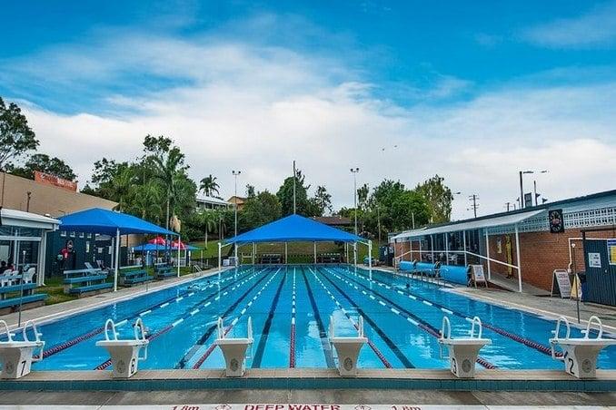 -swim-lessons - Dipadees Swim School - Your swim ...