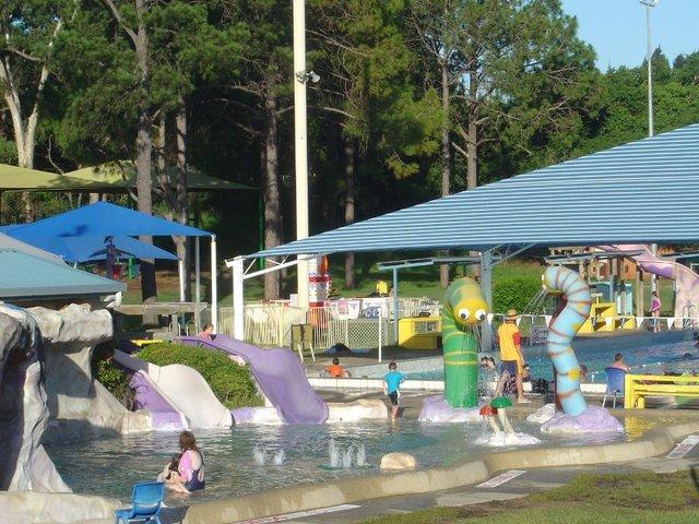 Public Swimming Pools In Brisbane For Kids Brisbane Kids