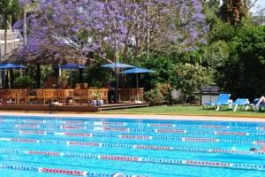 Yeronga Pool
