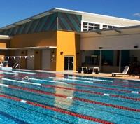 Acacia Ridge Pool