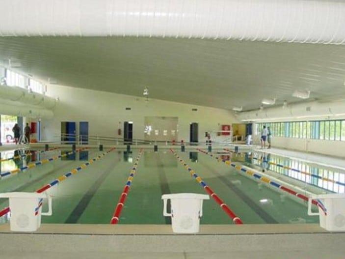 Kingston Pool