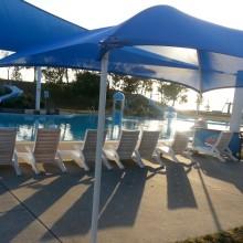 Sandgate Pool