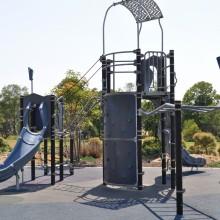 Shailer Pioneer Park