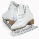 ice-skating-ice-skates