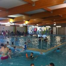 Runcorn Pool Runcorn Brisbane Kids