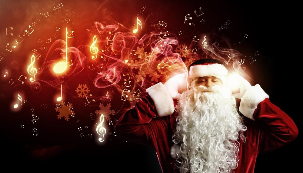Must Have Christmas Albums | Brisbane Kids