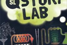 StoryLab2014_2