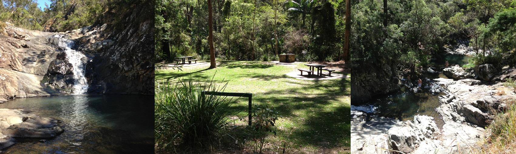 The Magic Of Mount Tamborine For Families In Brisbane