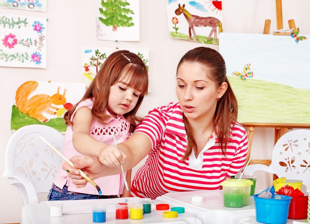 childcare courses brisbane