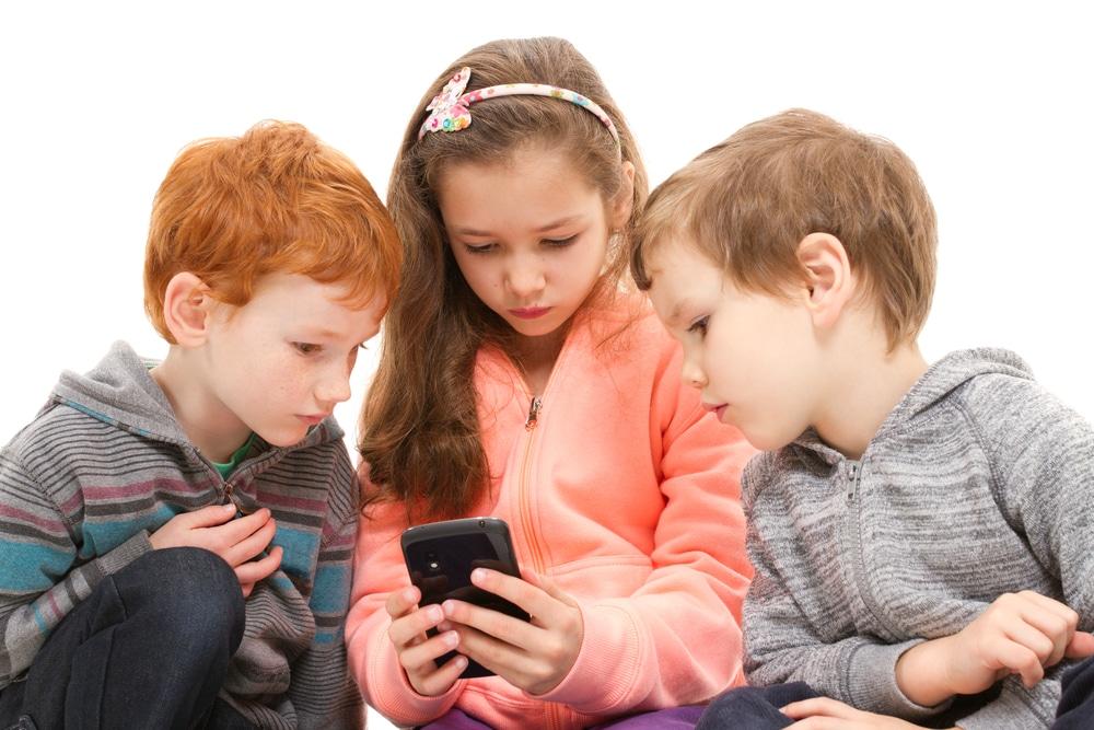 10 maths app for kids