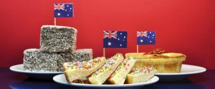 The best australia day events for brisbane kids 2015 for Australian cuisine brisbane
