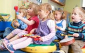 music tuition for kids