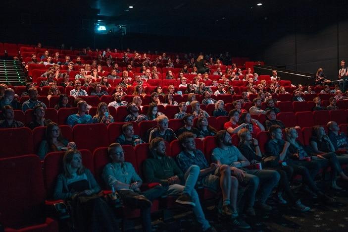 movie theatres in brisbane