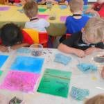 Art workshops in Brisbane