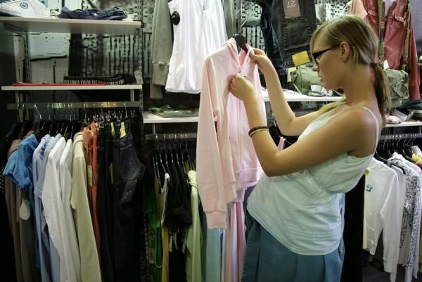 maternity clothing Brisbane