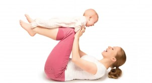 Classes for Mums in Brisbane