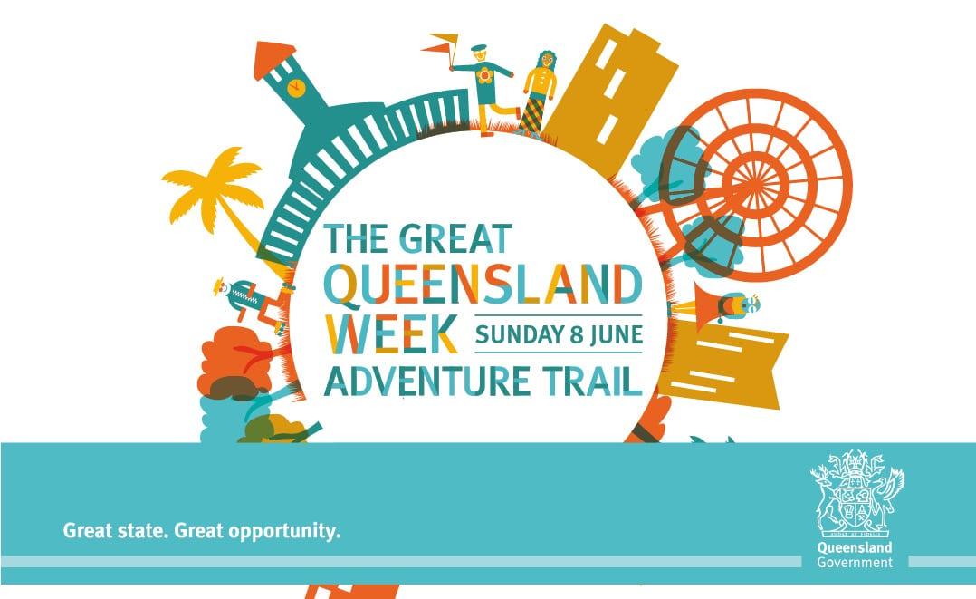 Adventures in online dating in Brisbane