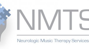 Neurologic Music Therapy Services of Brisbane