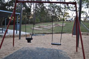 shailerpark swings.