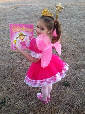 Book Week Costume Ideas Kids on Best Dr Seuss Fox In Socks Images On Pinterest